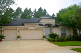 14784  Grassy Hole Ct  , Jacksonville, FL 32258 (MLS #735662) :: EXIT Real Estate Gallery