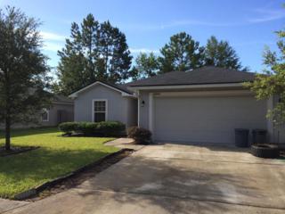 12312  Anarania Dr  , Jacksonville, FL 32220 (MLS #736293) :: EXIT Real Estate Gallery