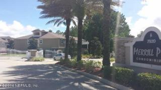 7920  Merrill  1407, Jacksonville, FL 32277 (MLS #736295) :: Exit Real Estate Gallery