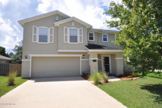 429  Monet Ave  , Ponte Vedra, FL 32081 (MLS #736400) :: Exit Real Estate Gallery