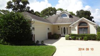 12483  Masters Ridge Dr  , Jacksonville, FL 32225 (MLS #736419) :: Exit Real Estate Gallery