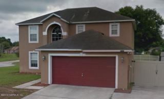 3482  Wentworth Cir E , Jacksonville, FL 32277 (MLS #736598) :: Exit Real Estate Gallery