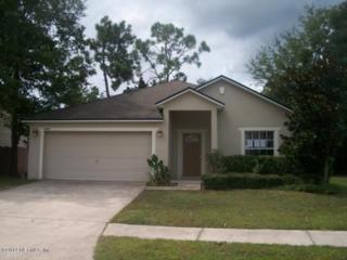 3726  Longleaf Forest Ln  , Jacksonville, FL 32210 (MLS #736659) :: Exit Real Estate Gallery