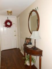 2912  St Johns Ave  3, Jacksonville, FL 32205 (MLS #737381) :: Exit Real Estate Gallery
