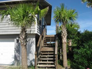 2427 S Ponte Vedra Blvd  , Ponte Vedra Beach, FL 32082 (MLS #737792) :: Exit Real Estate Gallery