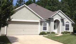 932  Stone Harbor Dr  , Jacksonville, FL 32225 (MLS #738788) :: Exit Real Estate Gallery