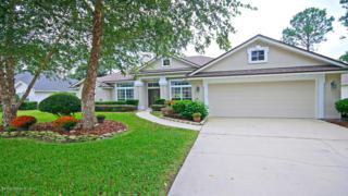 3464  Indian Creek Blvd  , St Johns, FL 32259 (MLS #738914) :: Exit Real Estate Gallery