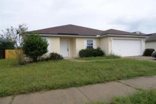 8659  Springtree Rd  , Jacksonville, FL 32210 (MLS #739043) :: EXIT Real Estate Gallery