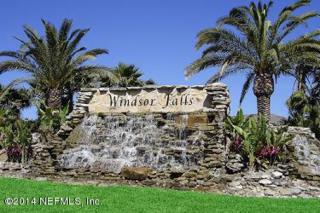 7061  Snowy Canyon Dr  108, Jacksonville, FL 32256 (MLS #739208) :: Exit Real Estate Gallery