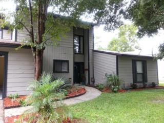 12346  Cormorant Dr  , Jacksonville, FL 32223 (MLS #739447) :: Exit Real Estate Gallery