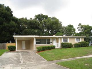 3773  Culp  , Jacksonville, FL 32277 (MLS #739452) :: Exit Real Estate Gallery