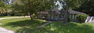1147  Randolph St  , Jacksonville, FL 32205 (MLS #739876) :: Florida Homes Realty & Mortgage