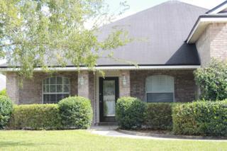 3171  Highland Grove Dr  , Orange Park, FL 32065 (MLS #739957) :: Florida Homes Realty & Mortgage