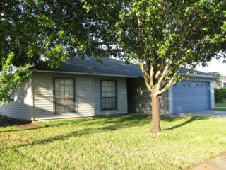 7049  Swamp Flower Dr N , Jacksonville, FL 32244 (MLS #741032) :: EXIT Real Estate Gallery