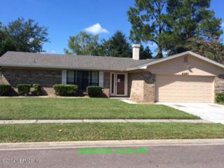 6280  Norse Dr  , Jacksonville, FL 32244 (MLS #741290) :: Chaplin Williams