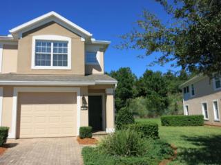 11928  Surfbird Cir  , Jacksonville, FL 32256 (MLS #741753) :: Florida Homes Realty & Mortgage