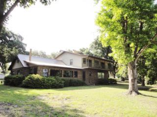 221  Long Lake Rd  , Hawthorne, FL 32640 (MLS #741985) :: Florida Homes Realty & Mortgage