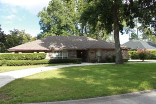 13233  Pecky Cypress Dr  , Jacksonville, FL 32223 (MLS #742111) :: EXIT Real Estate Gallery