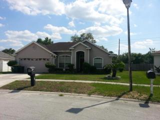 2374 W Companion  , Jacksonville, FL 32224 (MLS #742117) :: Florida Homes Realty & Mortgage