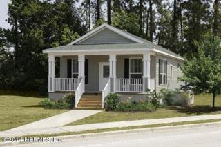1616  Louie Carter  , Jacksonville, FL 32234 (MLS #742173) :: EXIT Real Estate Gallery