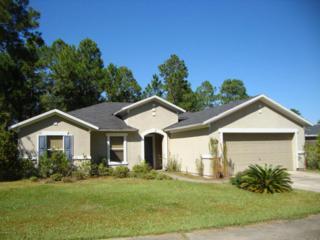 1533  Porter Lakes Dr  , Jacksonville, FL 32218 (MLS #742497) :: EXIT Real Estate Gallery