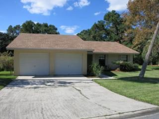 93  Sanchez Dr E , Ponte Vedra Beach, FL 32082 (MLS #742584) :: Florida Homes Realty & Mortgage