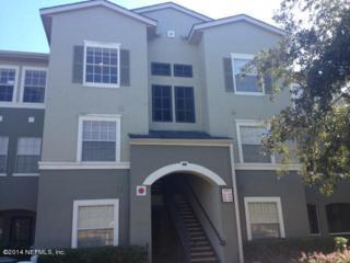 3591  Kernan Blvd S 421, Jacksonville, FL 32224 (MLS #742642) :: EXIT Real Estate Gallery