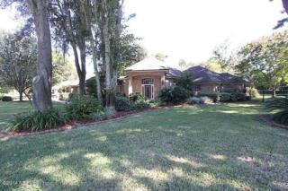 1133  Chandler Oaks Dr  , Jacksonville, FL 32221 (MLS #742673) :: Chaplin Williams