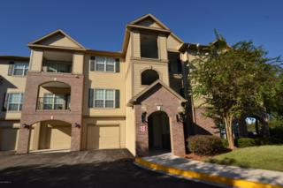 7800  Point Meadows Dr  1338, Jacksonville, FL 32256 (MLS #742696) :: EXIT Real Estate Gallery