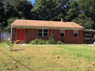 2826  Ripley Ave  , Jacksonville, FL 32207 (MLS #742728) :: EXIT Real Estate Gallery