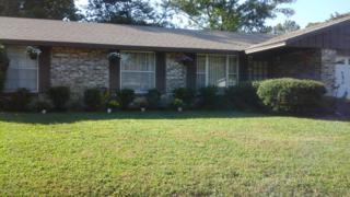 1234  Sizemore Ct  , Jacksonville, FL 32221 (MLS #742745) :: EXIT Real Estate Gallery