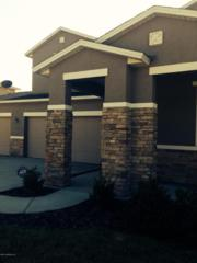 78239  Duckwood  , Yulee, FL 32097 (MLS #742823) :: EXIT Real Estate Gallery