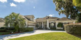 3668  Windmoor Dr  , Jacksonville, FL 32217 (MLS #742868) :: Florida Homes Realty & Mortgage