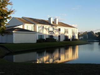 68  Ponte Vedra Colony Cir  , Ponte Vedra Beach, FL 32082 (MLS #742900) :: Florida Homes Realty & Mortgage