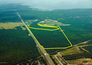 0010  Avalon Blvd  , Milton, FL 32570 (MLS #742902) :: Florida Homes Realty & Mortgage