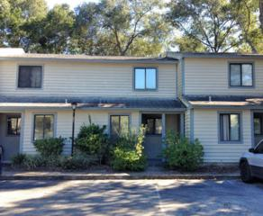 14  Moultrie Creek Cir  , St Augustine, FL 32086 (MLS #742953) :: EXIT Real Estate Gallery