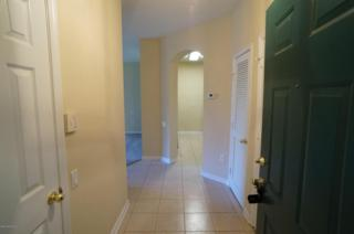 10550  Baymeadows  408, Jacksonville, FL 32256 (MLS #743053) :: EXIT Real Estate Gallery
