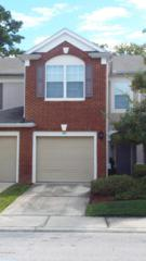 3165  Hollow Tree  , Jacksonville, FL 32216 (MLS #743094) :: EXIT Real Estate Gallery