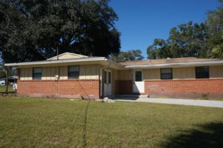 8321  Red Holly Ln  , Jacksonville, FL 32221 (MLS #743115) :: EXIT Real Estate Gallery