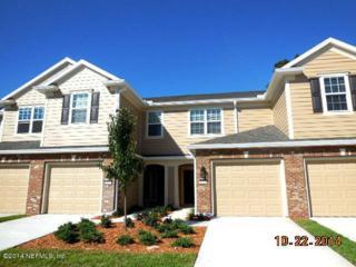 6835  Roundleaf Dr  , Jacksonville, FL 32258 (MLS #743169) :: EXIT Real Estate Gallery