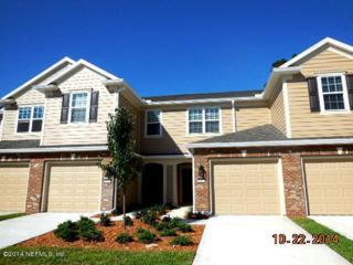 6837  Roundleaf Dr  , Jacksonville, FL 32258 (MLS #743179) :: EXIT Real Estate Gallery