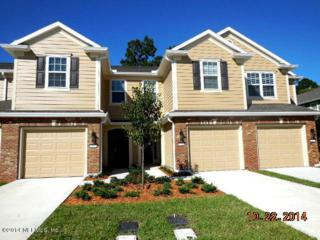 6839  Roundleaf Dr  , Jacksonville, FL 32258 (MLS #743192) :: EXIT Real Estate Gallery