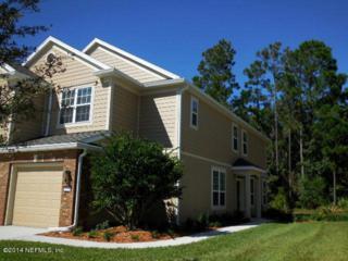 6841  Roundleaf Dr  , Jacksonville, FL 32258 (MLS #743202) :: EXIT Real Estate Gallery
