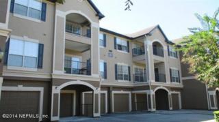 10961  Burnt Mill Rd  838, Jacksonville, FL 32256 (MLS #743317) :: EXIT Real Estate Gallery