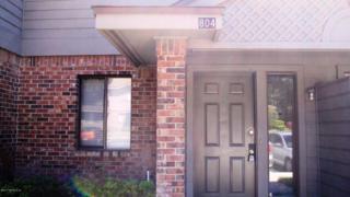 1909 S University  , Jacksonville, FL 32216 (MLS #743395) :: EXIT Real Estate Gallery