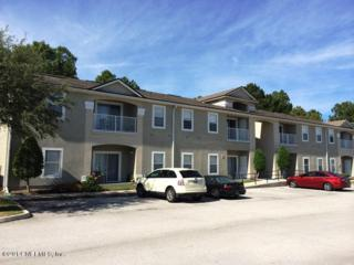 7920  Merrill Rd  1713, Jacksonville, FL 32277 (MLS #743479) :: EXIT Real Estate Gallery