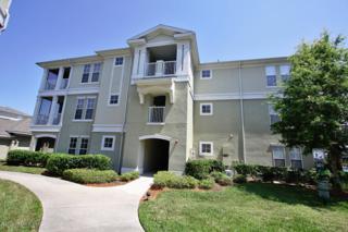 8290  Gate Pkwy W 809, Jacksonville, FL 32216 (MLS #743566) :: EXIT Real Estate Gallery
