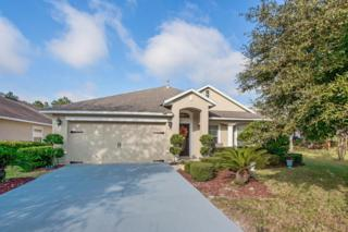 2405  Winchester Ln  , St Johns, FL 32092 (MLS #743665) :: EXIT Real Estate Gallery