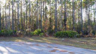 TBD  Bullock Bluff Rd  , Bryceville, FL 32009 (MLS #744062) :: EXIT Real Estate Gallery