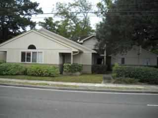 5652  Timuquana Rd  , Jacksonville, FL 32210 (MLS #744100) :: Chaplin Williams